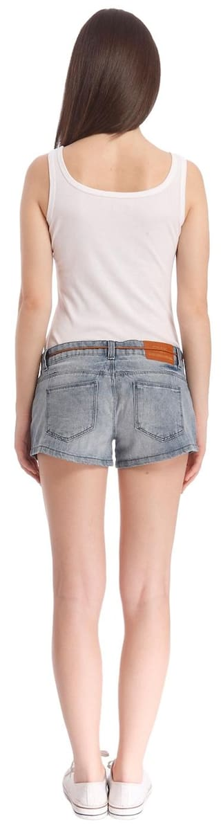 Only Only Women's Causal Only Causal Causal Shorts Women's Women's Shorts wxYfqg6q