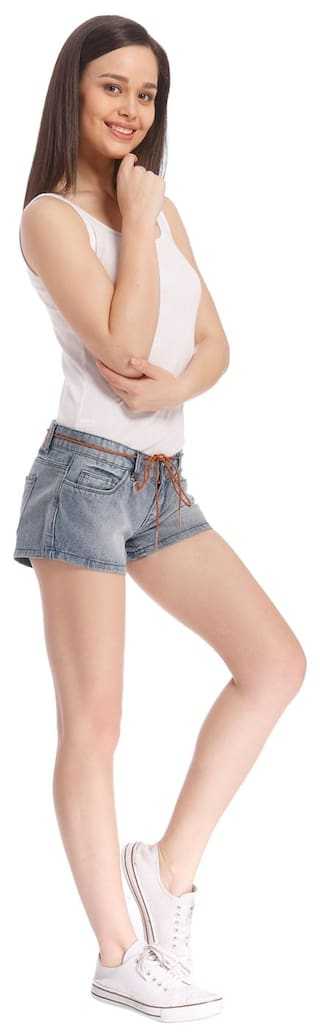 Women's Causal Shorts Shorts Only Causal Women's Shorts Causal Only Women's Only Only qtwCHw