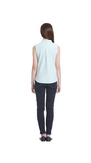 Shirt Women's Causal Only Only Causal Women's Shirt Only AwpqR8Ox