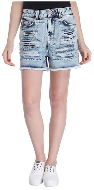 Only Only Women's Casual Short Women's da5qd