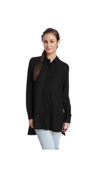 Women's Causal Shirt Causal Only Shirt Only Women's wTqS8R7