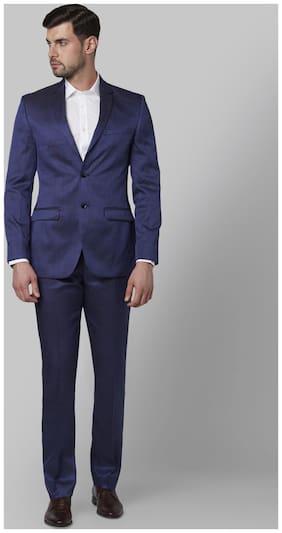 Men Formal Suit Pack Of 1