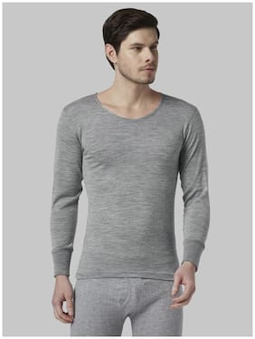 Men Polyester Thermal