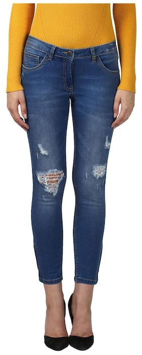 0e2d5bbace83d Park Avenue Jeans & Jeggings Prices | Buy Park Avenue Jeans ...