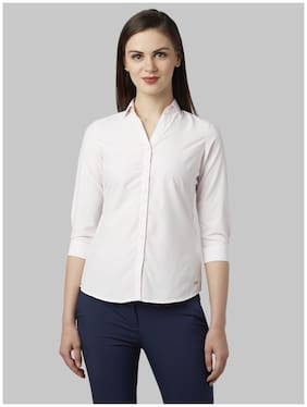 Women Regular Fit Casual Shirt ,Pack Of 1