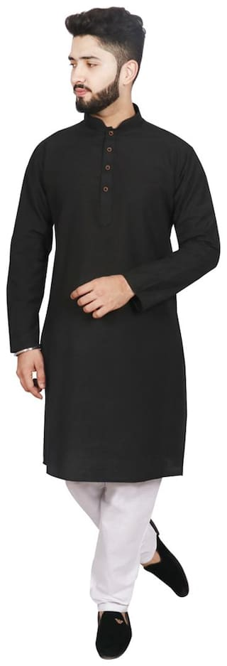 Partywear Kurta Pyjama For Men