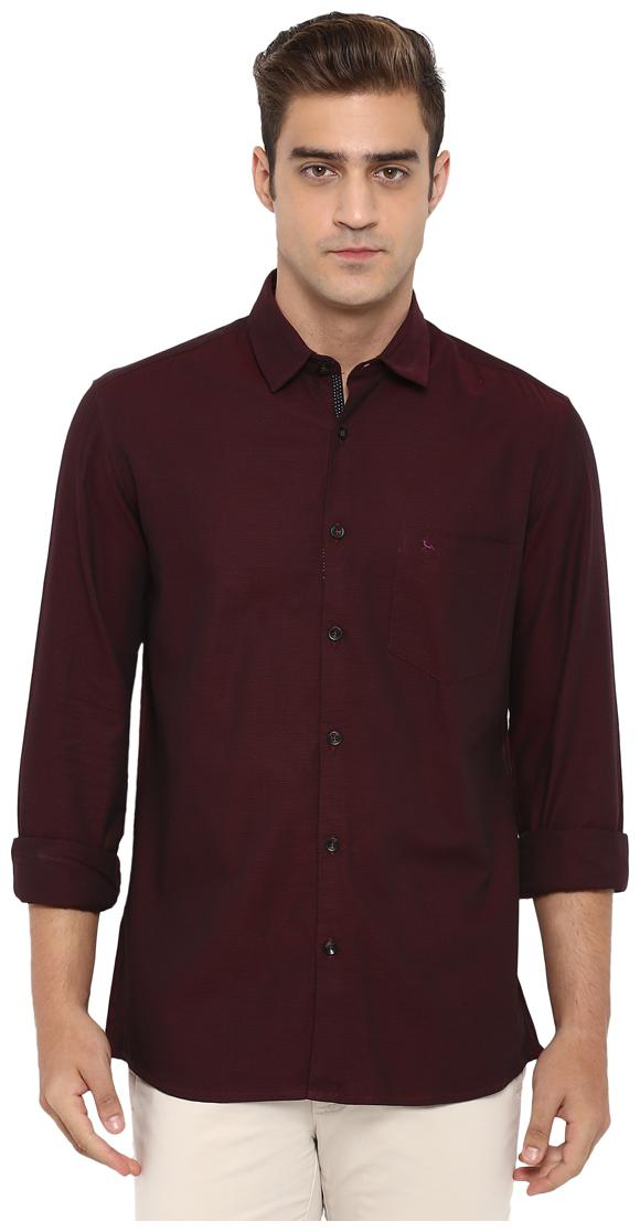 https://assetscdn1.paytm.com/images/catalog/product/A/AP/APPPARX-MAROON-RAYM602824A9F7CF1/1562933881671_0..jpg