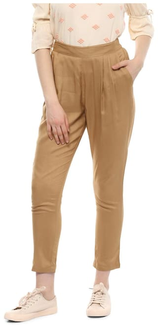Beige Casual Beige Pants People People Casual Casual People Pants Beige People Pants tT0Bwq