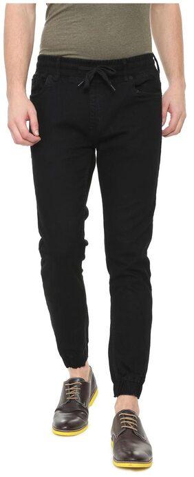 People Black Jeans