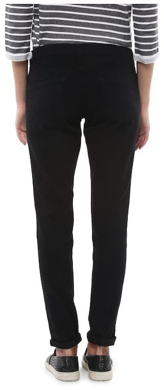 People Jeans People People Black Black Jeans People Jeans Black Jeans People Black Jeans Black SFUqZzAWw