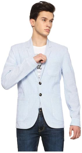 Men Casual Blazer