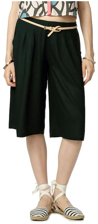 Green People Viscose Viscose Viscose Culottes Culottes Green Green Viscose People Green Culottes People People 4wXWq8