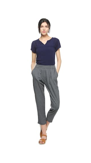 People Pants People Grey Casual Grey People People Casual Pants Pants People Casual Grey Grey Pants Grey Casual 1PCq7w1