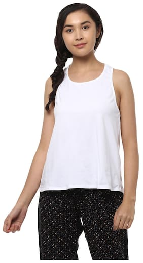 People White Top