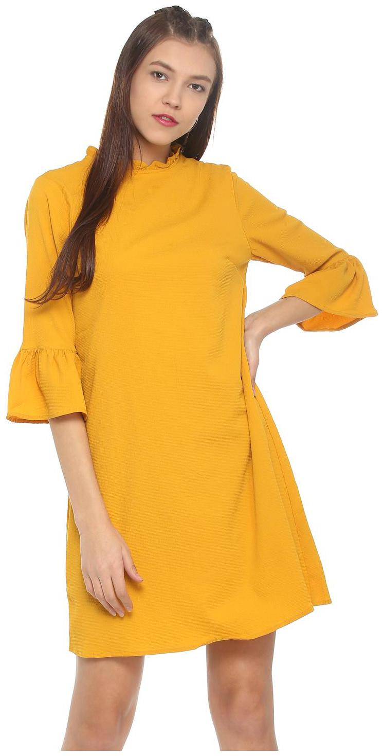 https://assetscdn1.paytm.com/images/catalog/product/A/AP/APPPEOPLE-YELLOADIT5099692307BE3/1562949717216_0..jpg