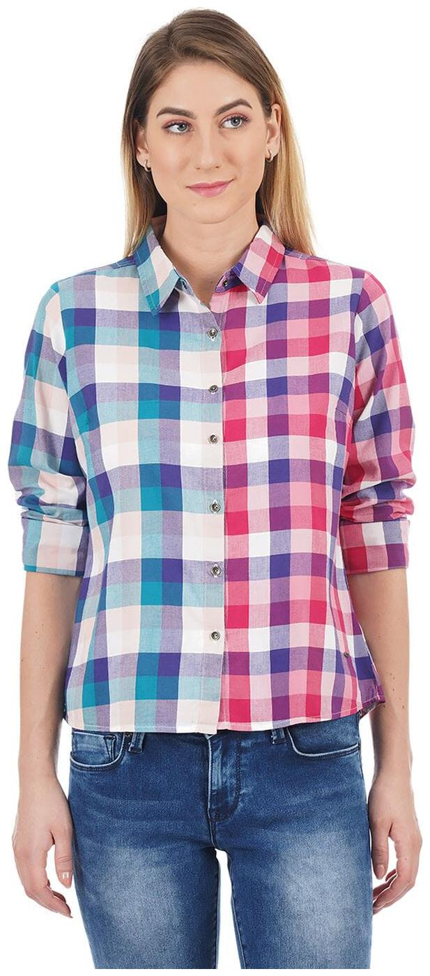 https://assetscdn1.paytm.com/images/catalog/product/A/AP/APPPEPE-JEANS-CAPAC8716383BD45886/1592210787261_0..jpg