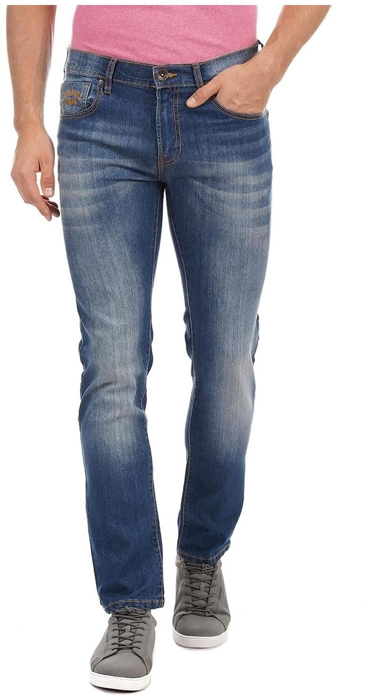 https://assetscdn1.paytm.com/images/catalog/product/A/AP/APPPEPE-JEANS-CKAPS355774433F540/1603528189964_0..jpg