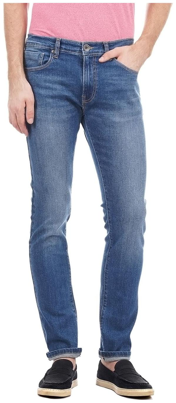 https://assetscdn1.paytm.com/images/catalog/product/A/AP/APPPEPE-JEANS-CKAPS3557749CAEF2D/1603528315839_0..jpg