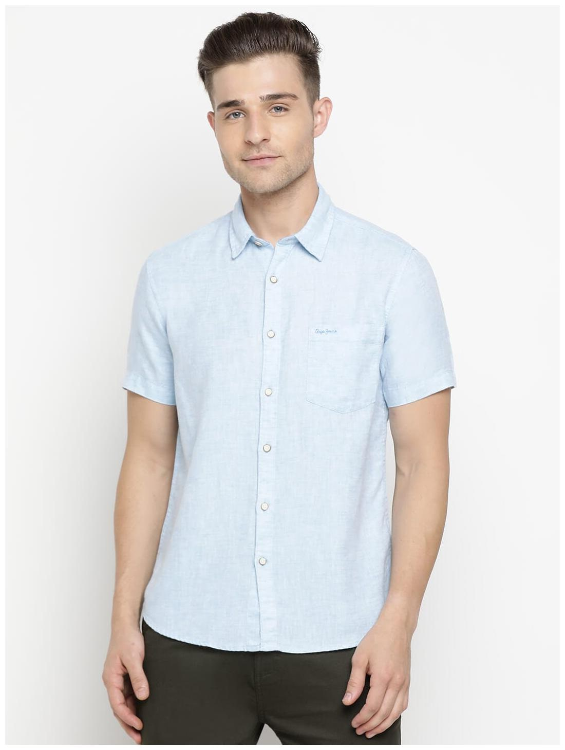https://assetscdn1.paytm.com/images/catalog/product/A/AP/APPPEPE-JEANS-MAPAC871638481ADA4F/1592211653440_0..jpg