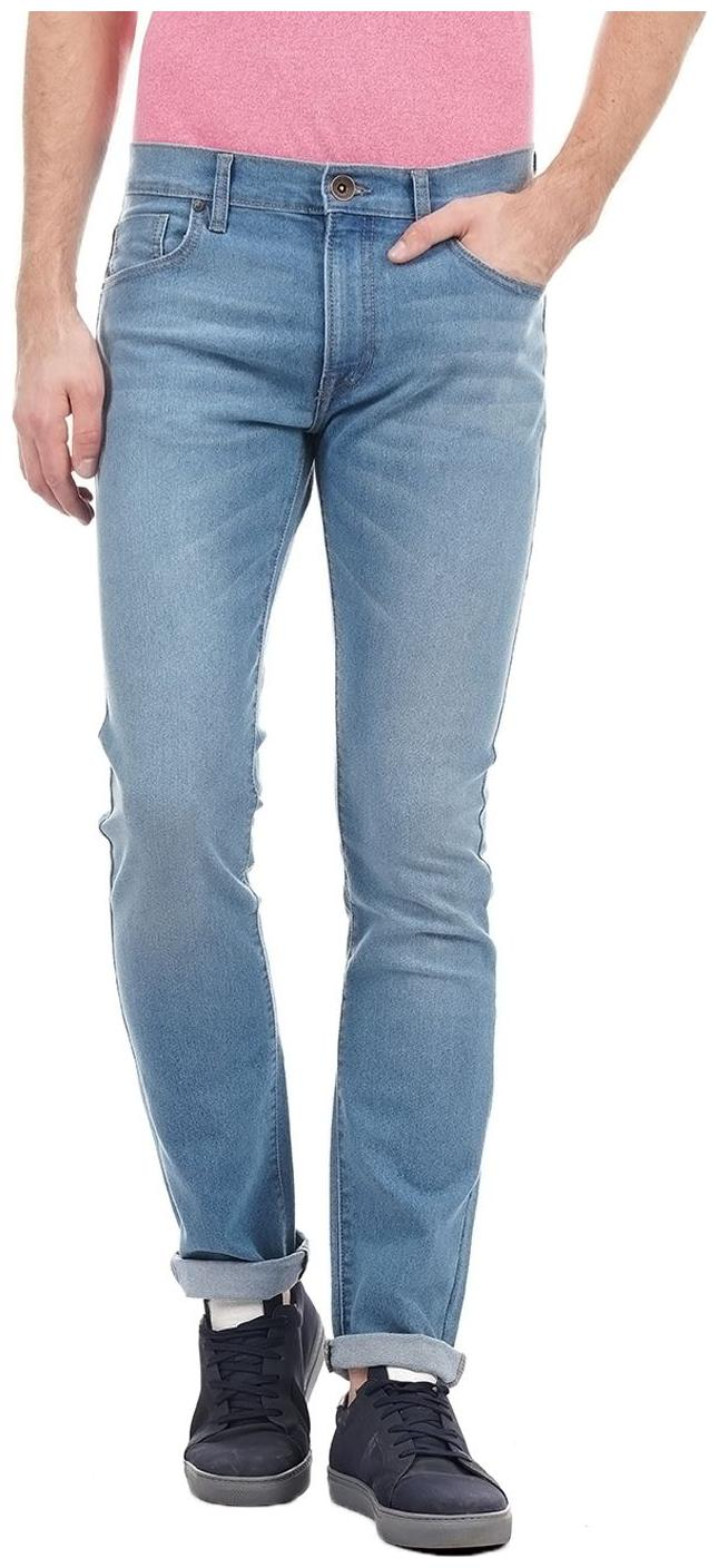 https://assetscdn1.paytm.com/images/catalog/product/A/AP/APPPEPE-JEANS-MKAPS35577AECEE2B0/1603380794659_0..jpg