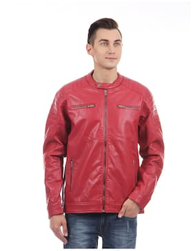 a00526d98018 Pepe Jeans Jackets - Buy Pepe Jeans Jackets for Men Online