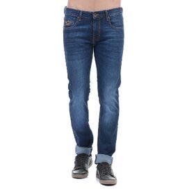 Pepe Jeans Men Solid Denim