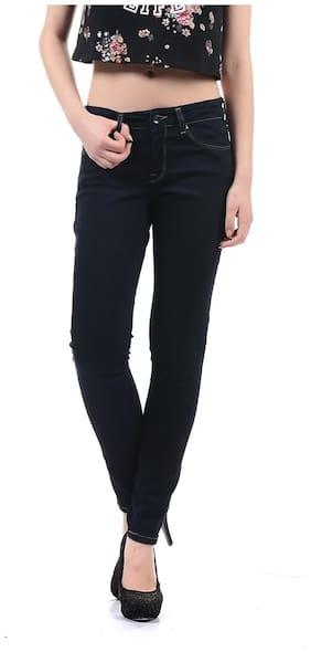 Women Regular Fit Jeans
