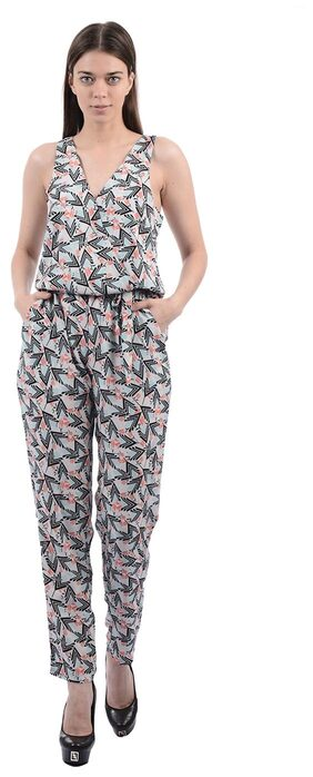 Pepe Jeans Women's Casual Jumpsuit