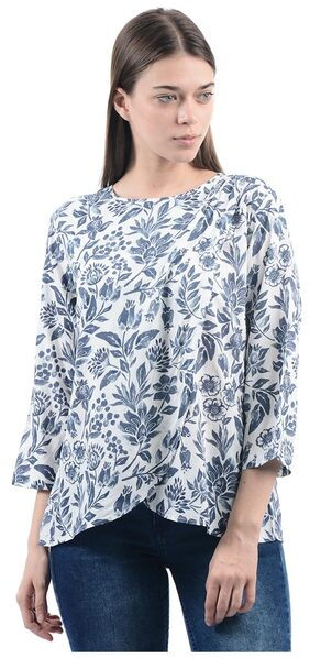 Pepe Jeans Women Casual Top