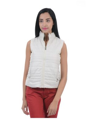 Pepe Jeans Women Casual Jacket
