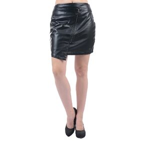 Pepe Jeans Women Casual Skirt