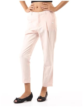 Pepe Pepe Casual Jeans Jeans Pants Women gOpqwxz
