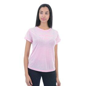 Pepe Jeans Women Casual T-Shirt