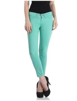 Women Jeans Casual Casual Pepe Pepe Jeans Women Pepe Jeans Jeans Jeans wq1nAB