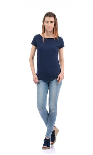 Women Women Solid Pepe Pepe Solid Jeans Jean Jeans FwSqdxXnF
