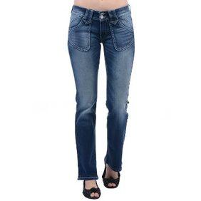 Pepe Jeans Women Casual Jean