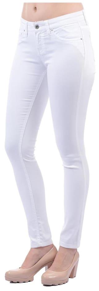 Pants Casual Casual Pepe Pepe Women Women Jeans Casual Pepe Pants Women Jeans Jeans 7Sadq7w