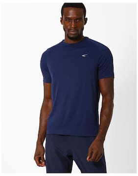 07ec4aded Performax By Reliance Trends Sports T-Shirts for Men - Buy Performax ...