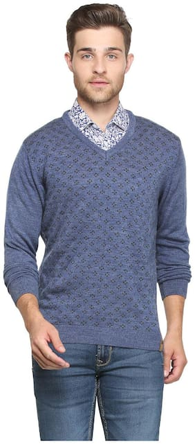 774c55035dd Sweaters for Men - Buy Mens Woolen Sweater Online at Paytm Mall