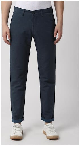 Regular Trousers