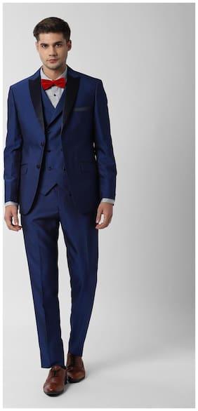 Men Party & Ceremonial Suit
