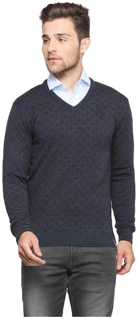 757529c35db4d8 Sweaters for Men - Buy Mens Woolen Sweater Online at Paytm Mall