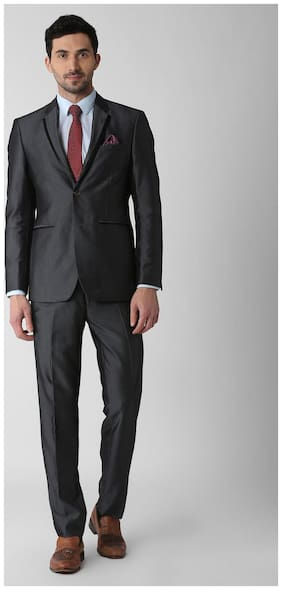 Men Party & Ceremonial Suit
