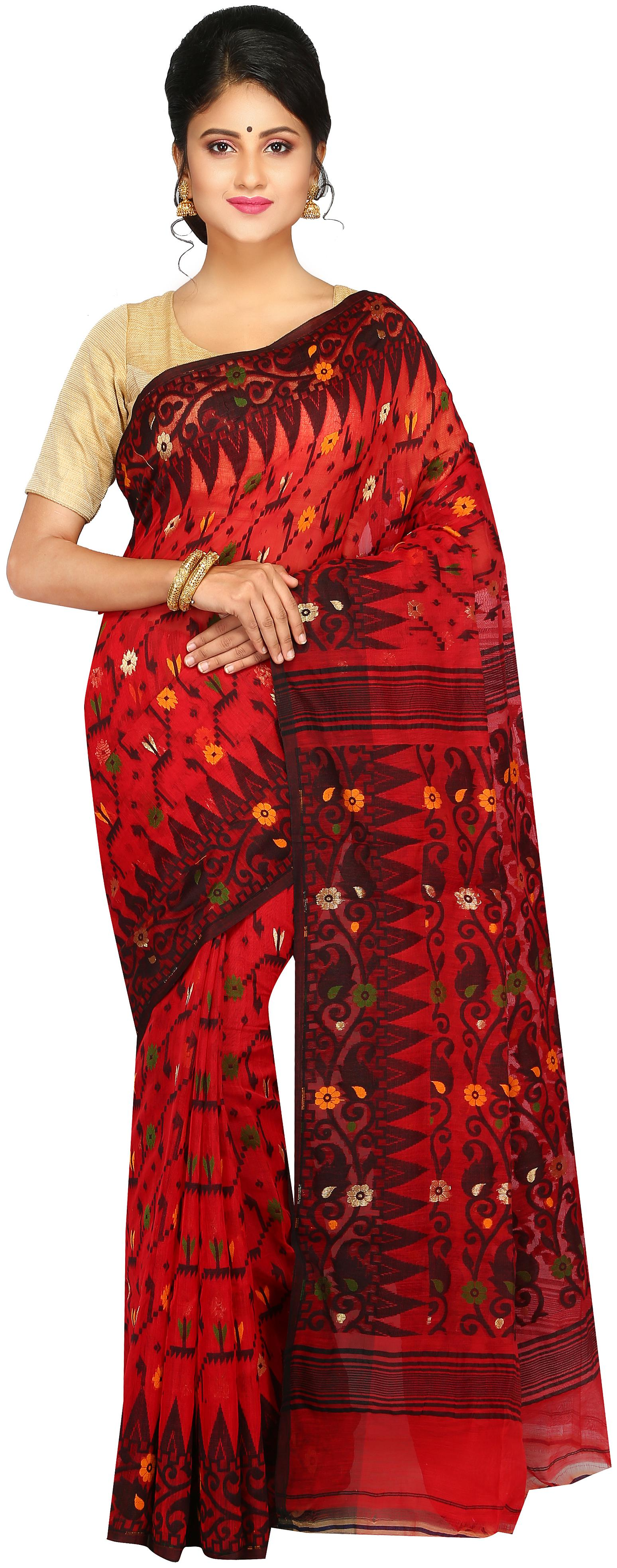 https://assetscdn1.paytm.com/images/catalog/product/A/AP/APPPINKLOOM-WOMPINK308453BC9E6350/a_0..jpg