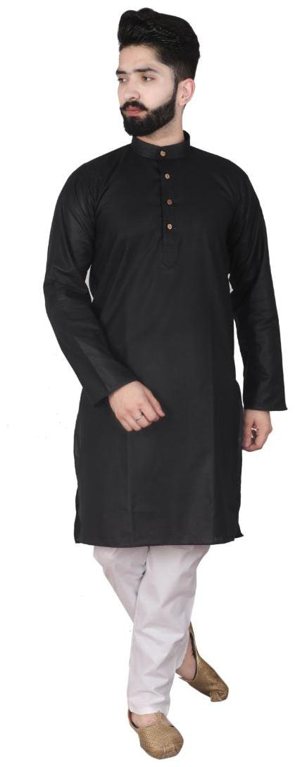 https://assetscdn1.paytm.com/images/catalog/product/A/AP/APPPK-GARMENTS-ABHI11571675F957457/1592906513352_0..jpg