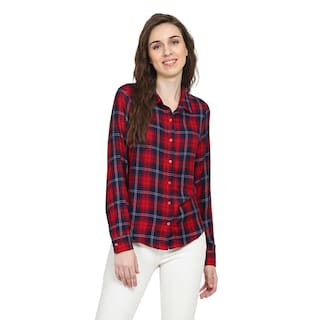 Shirt Plaid Plaid Plaid Shirt Shirt Plaid Plaid Shirt Shirt Shirt Plaid Plaid axTZq5R