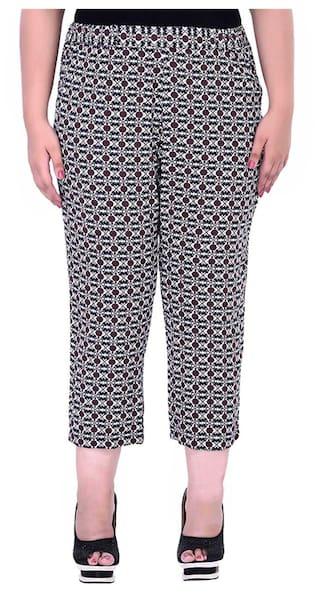Plus size pants cropped pants cropped Plus size size Plus pants cropped ZIrfIqF6