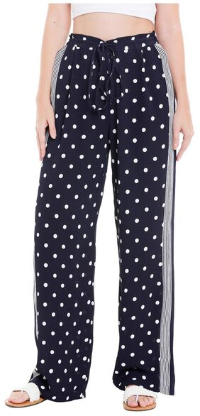Polka Dots Trousers