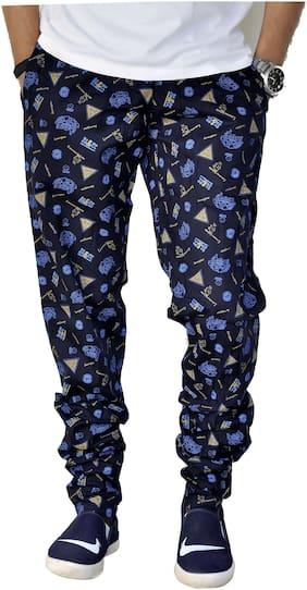 Polly Cotton Pyjamas