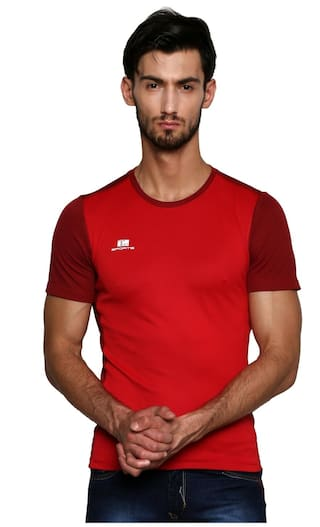 Portugal Bambool Soccer Jersy